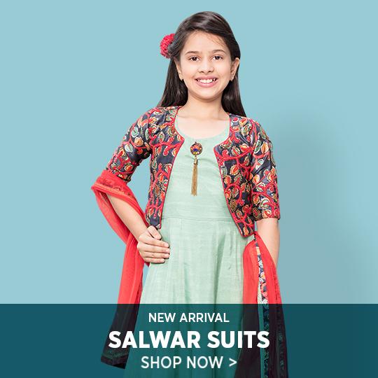 girls-salwar-suit