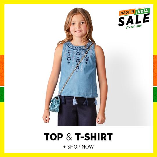 tops-t-shirts