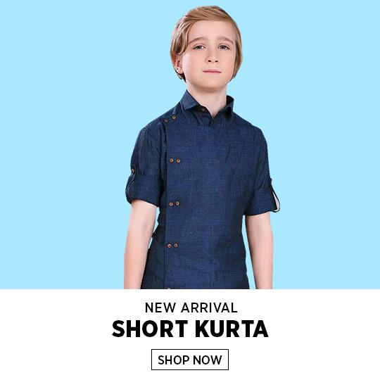 6_short-kurta