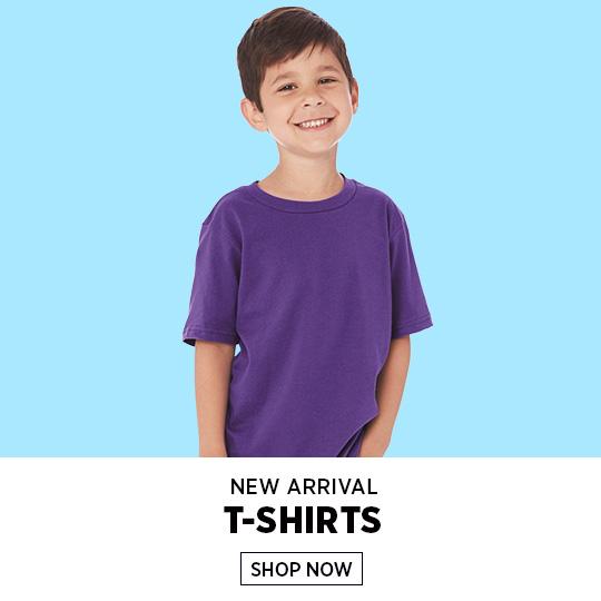 7_t-shirts