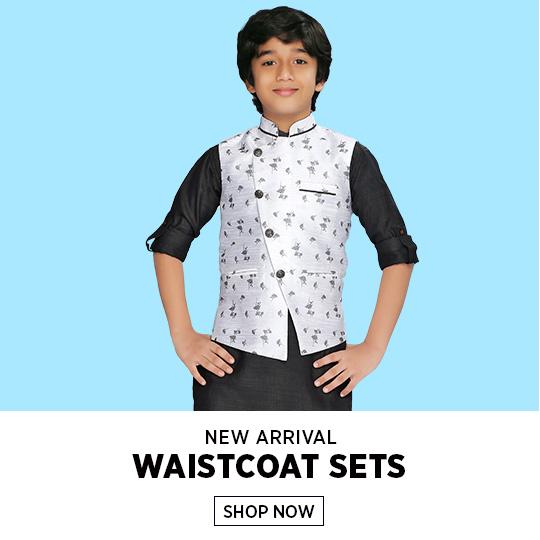 4_waistcoat-set