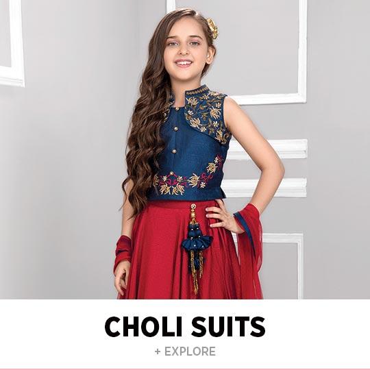 2_choli-suits