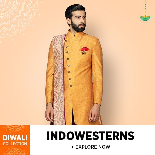 mens/sherwani-and-indo-western/indowestern