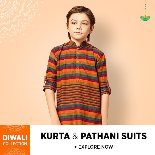 2_Kurta-pathani-suits