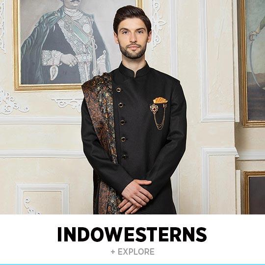 3_indowesterns
