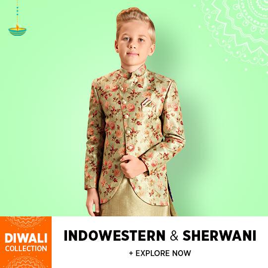 3_Inowestern-sherwani