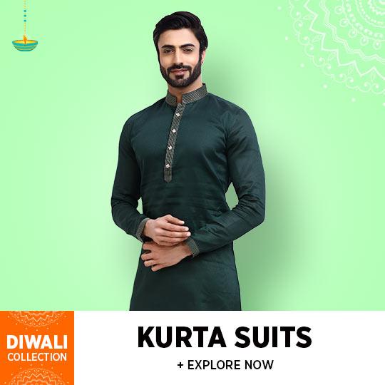 2_kurta-suit