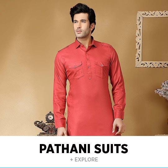 4_pathani-suit