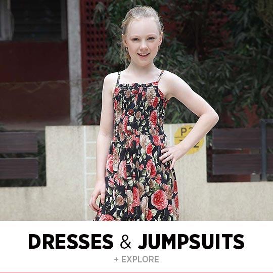 6_dress-jumpsuit