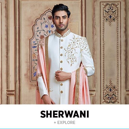 5_sherwani