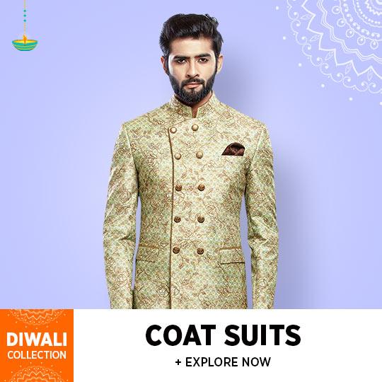 7_coat-suit