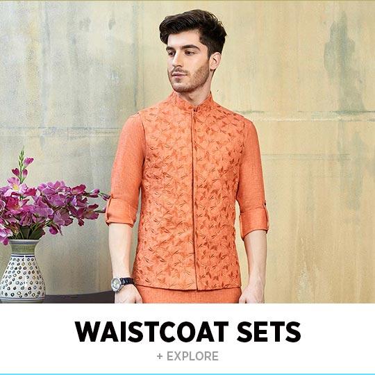 7_waistcoat-set