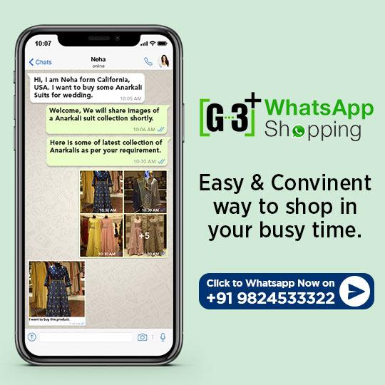 8_whatsapp-shopping