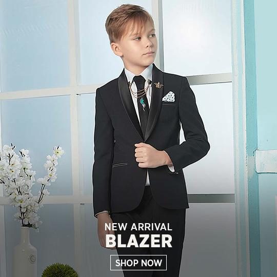7_blazer