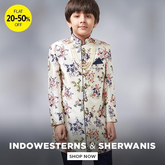 1_Indowesterns
