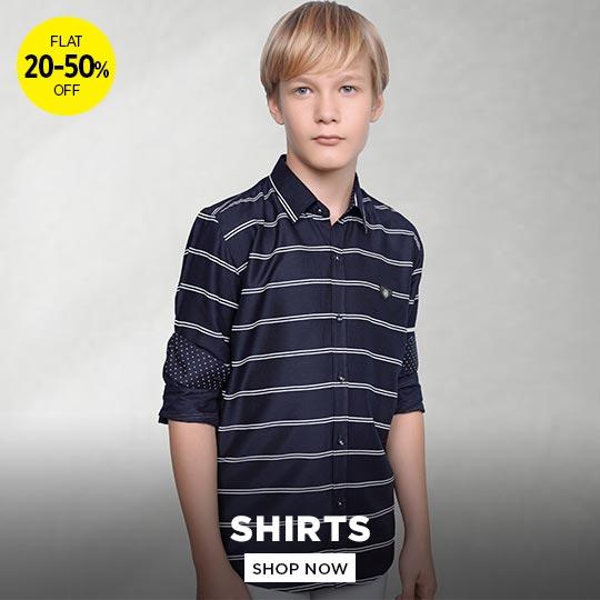 8_Shirt