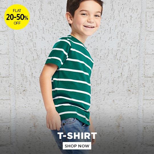 5_t shirt