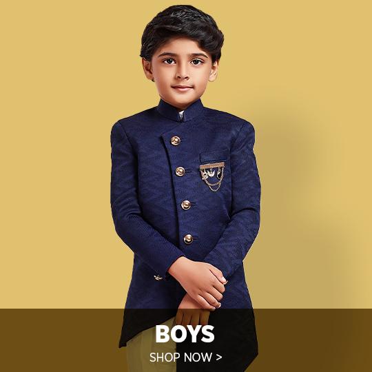5_Boys