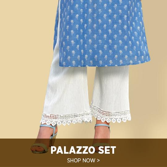 palazzo-set