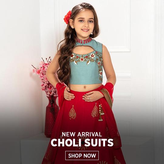 1_choli-suits