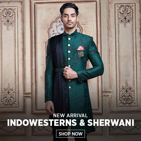 2_indowesterns-&-sherwani