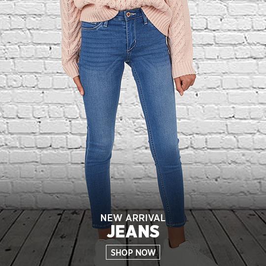 8_girls-jeans