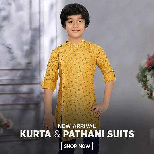 1_Kurta-pathani-suits