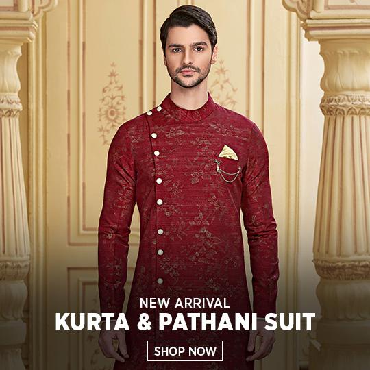 1_kurta-&-pathani-suit