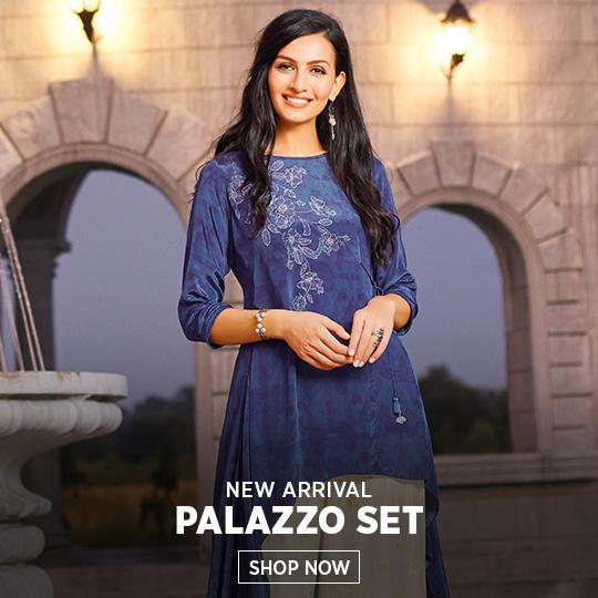 6_palazzo-set