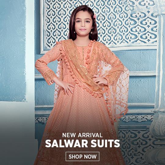 3_girls-salwar-suit