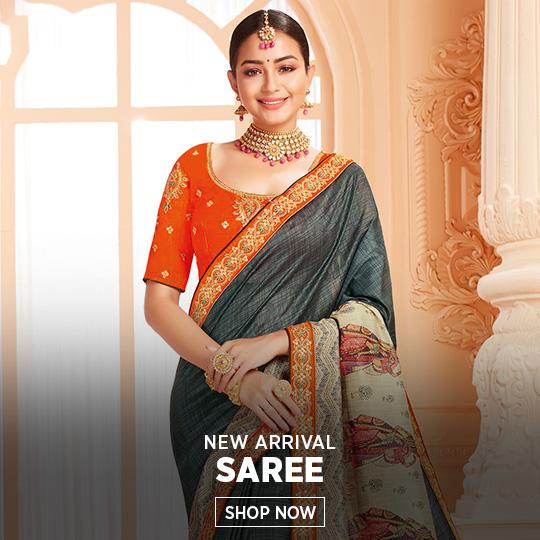 3_saree