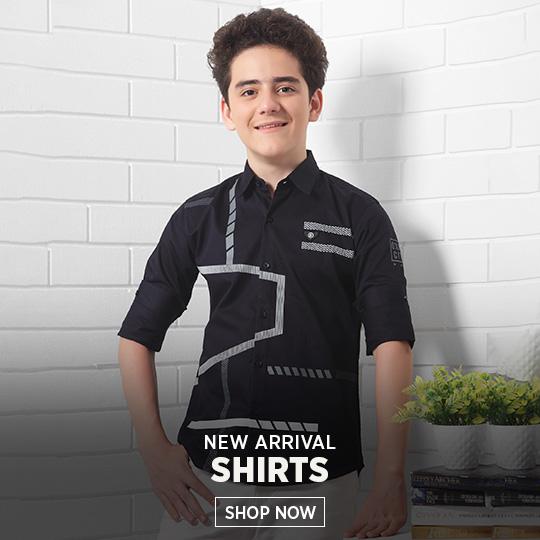 8_boys-shirts