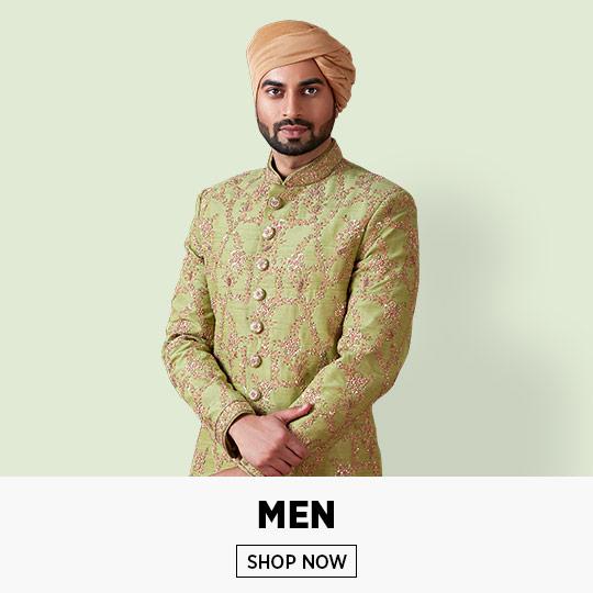 4_men