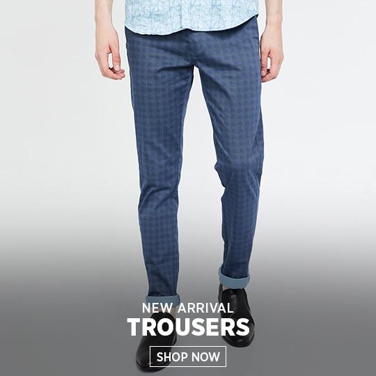 10_Trouser