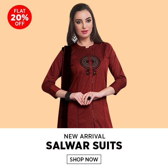 3_salwar-suits