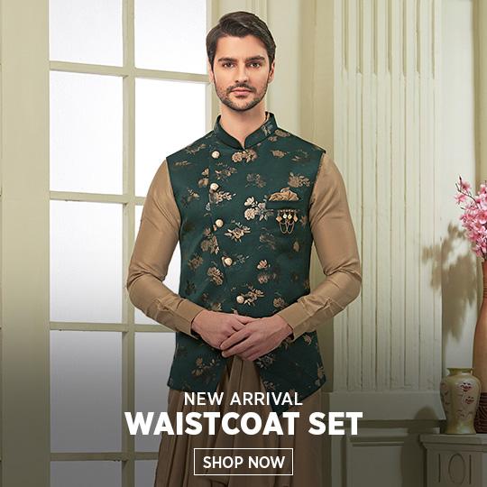 5_waistcoat-set