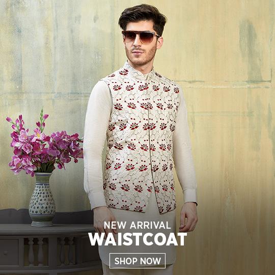 3_waistcoat