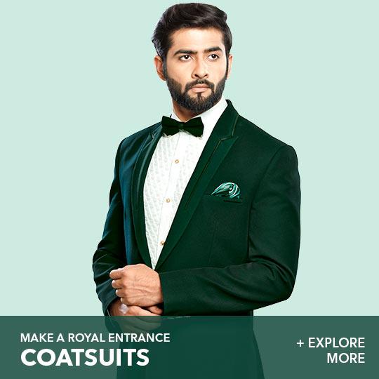 5_coat suits