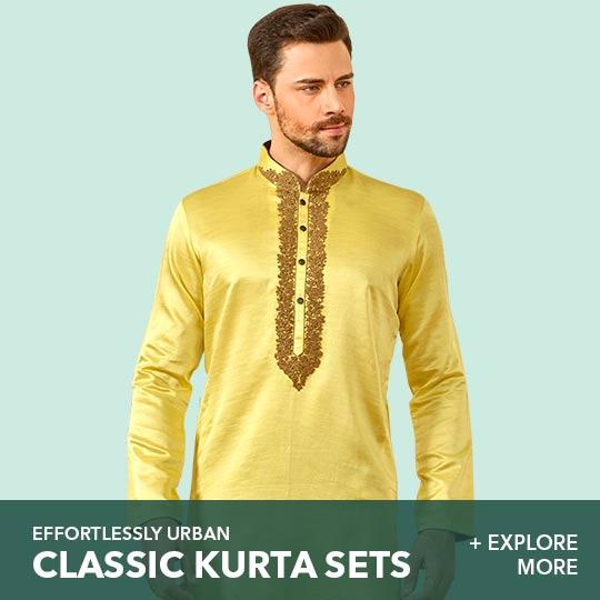 1_kurtaset collection