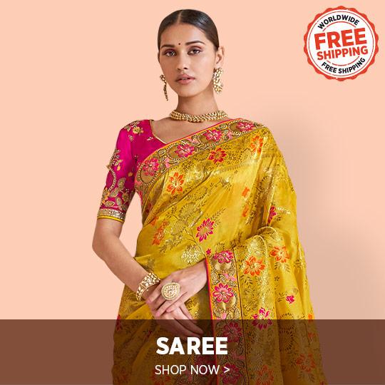 saree