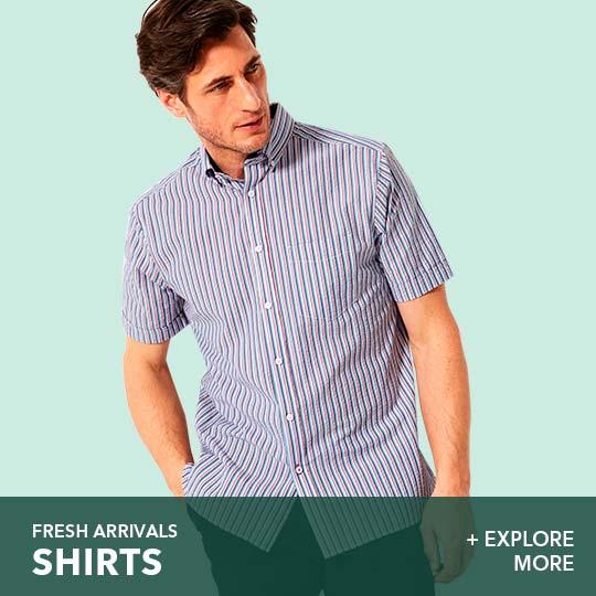 7_shirt