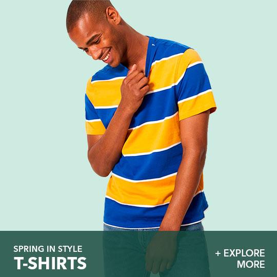 6_T-shirt