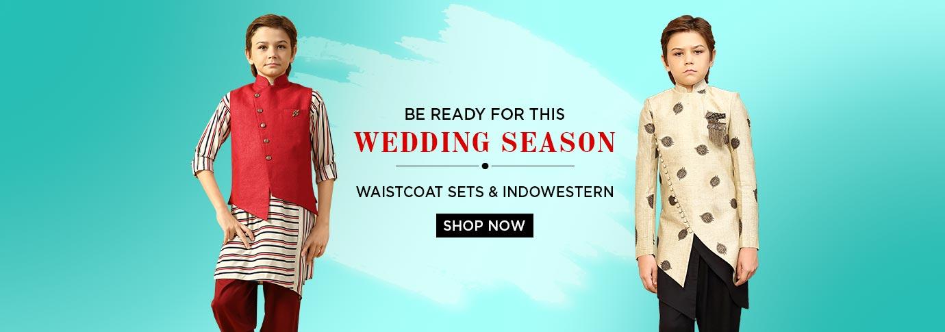 4_D_boys-wedding season
