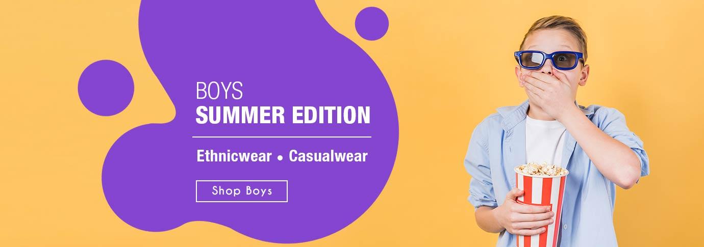 3_D_boys summer edition