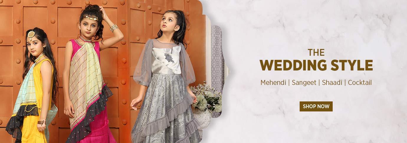 3_D_girls_wedding-style
