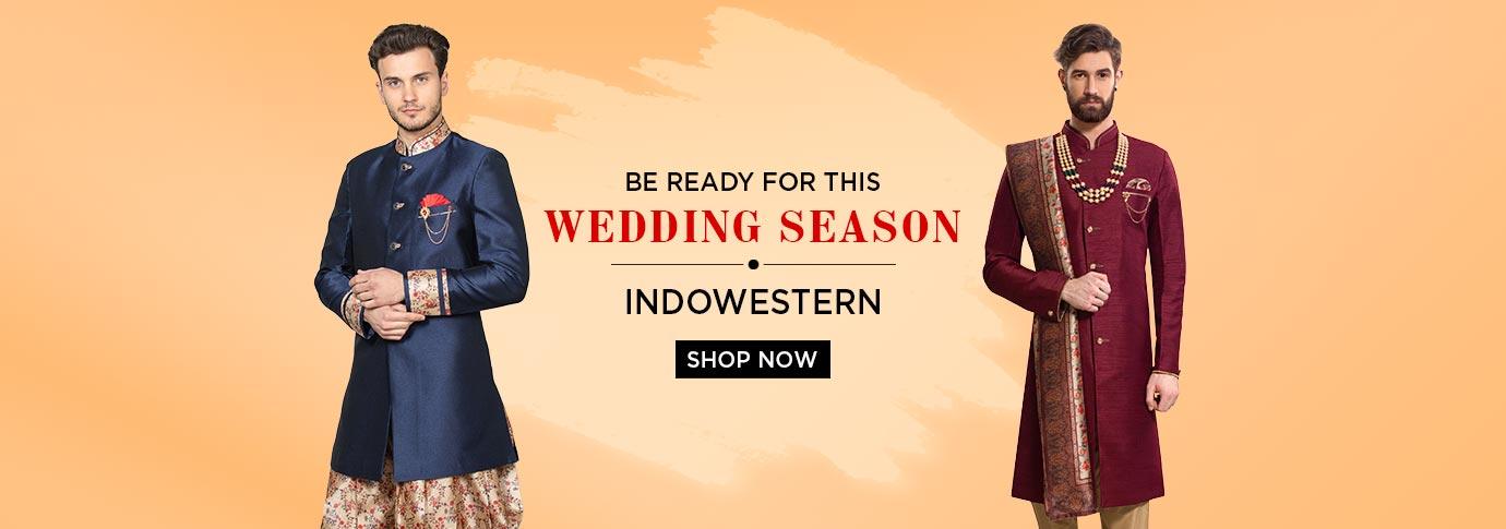 4_D_mens-wedding season