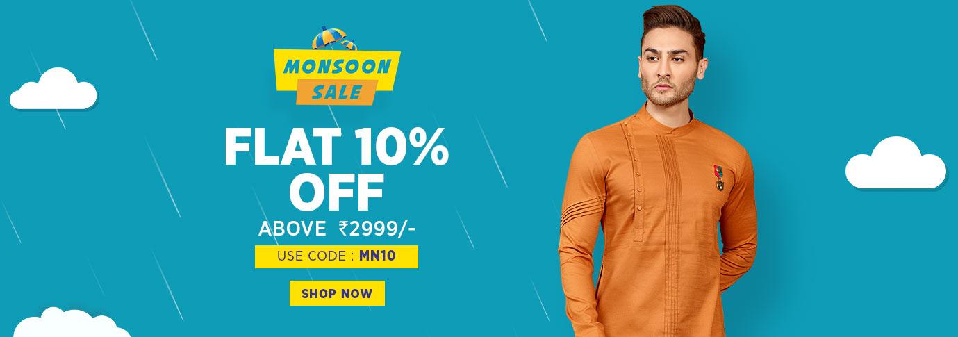 1_D_Monsoon Sale