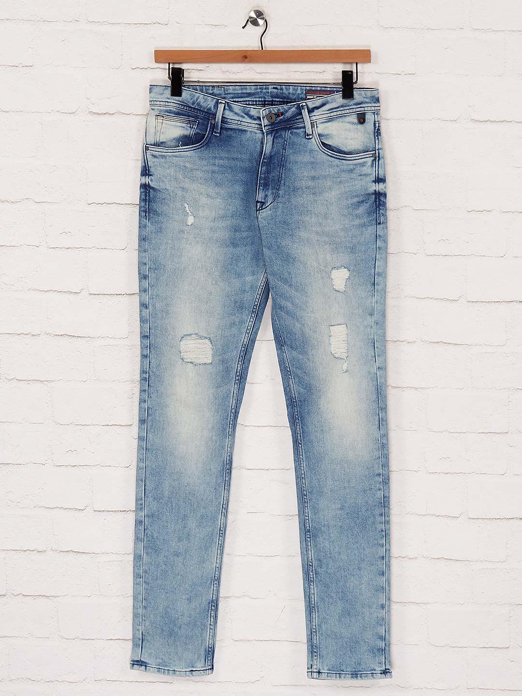jeans killar online
