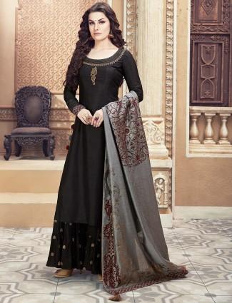 da3cc8b06448b5 Salwar Kameez 2019: Buy Salwar Suits Online, Latest Indian Salwar ...