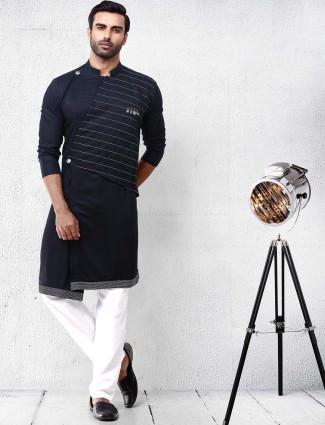 7faa624c55 Mens Kurta pyjama: Buy mens kurta Suit online, Indian kurta pyjama ...